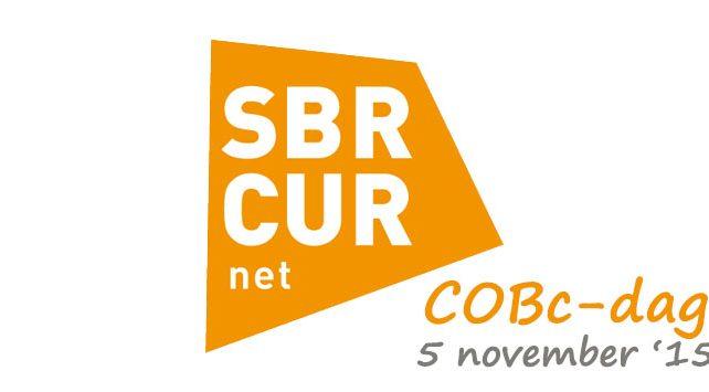 COBc-dag