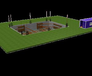 Tekening-3-afzinkkelder-in-de-grond-1024x682